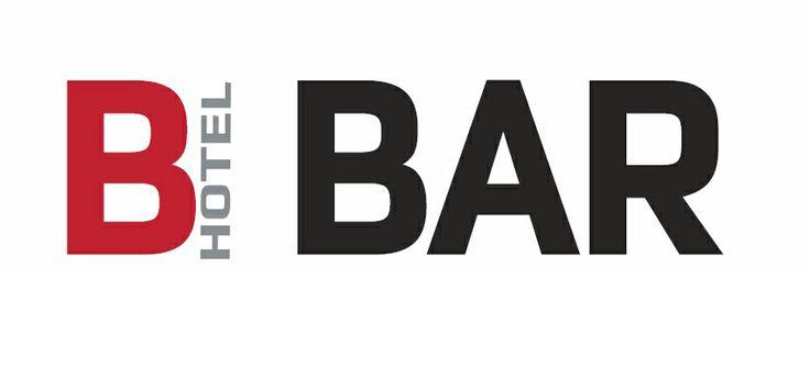 www.b-bar.es