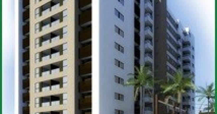 Norma Perez Imoveis - Apartamento para Venda em Maceió
