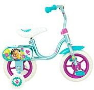 Kids Bike Sale @ Kmart! #gifts #bikes