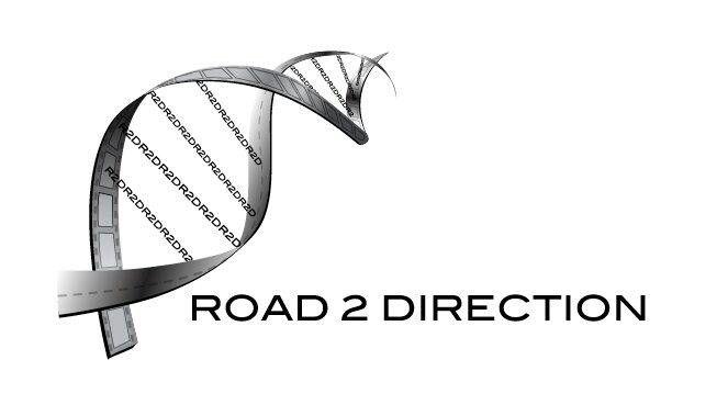 R2D DNA