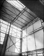 3_Architektura2.jpg 186×239 pixelů