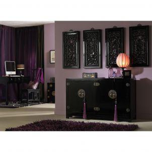 Best 25 Black bedroom sets ideas only on Pinterest Black