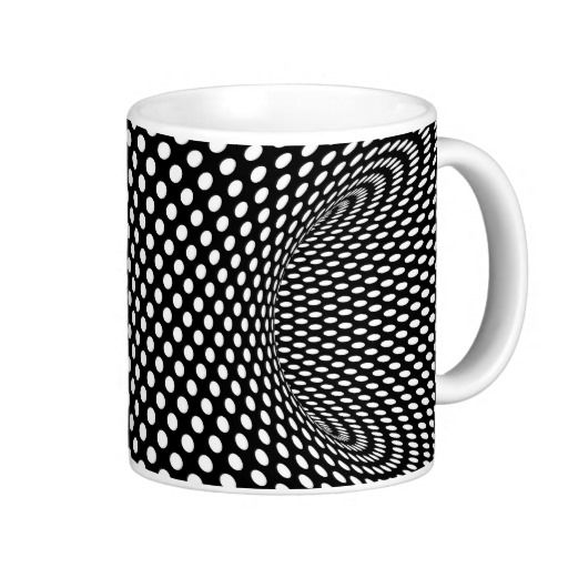 Cool Gifts for the Optical Illusion Enthusiast - http://www.moillusions.com/cool-gifts-for-the-optical-illusion-enthusiast/