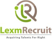 Lexm Recruitment is expediently regarded as the recruitment specialists for numerous sectors of operation. They specially cater to manpower needs for key industries like Oil and Gas, Construction, Engineering, IT, Energy and resources, Manufacturing, Hospitality, Telecom and support.