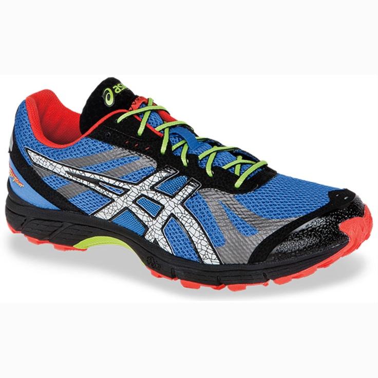 Asics Gel-Fuji Racer Running Shoes for Men