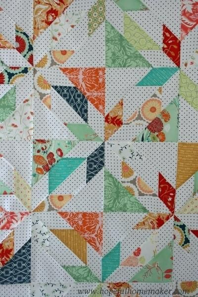 layer cake quilt patterns 30 best quilting s images on 5430