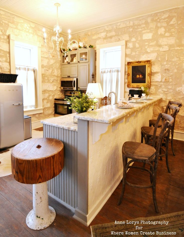 vintage farmhouse kitchen ideas 623 best kitchen ideas images on pinterest home dream kitchens