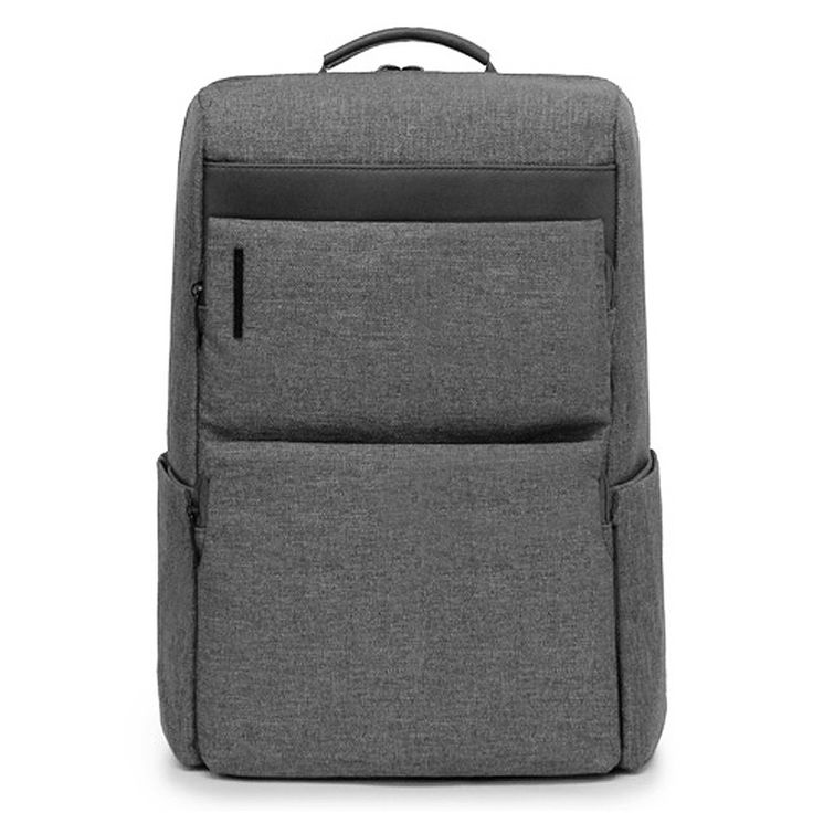 Backpacks for College Students Laptop Rucksack TOPPU 619