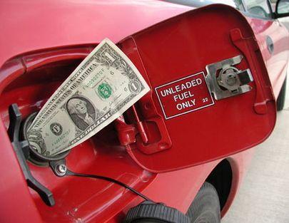 Quieres saber como economizar gasolina, aquí te dejo estos tips para ahorrar gasolina