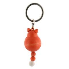 Misu key chain - Aarikka