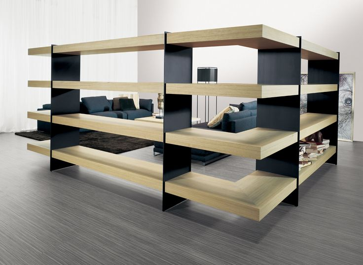 80 best NIDO bookcase & wall units images on Pinterest | Bookshelves ...