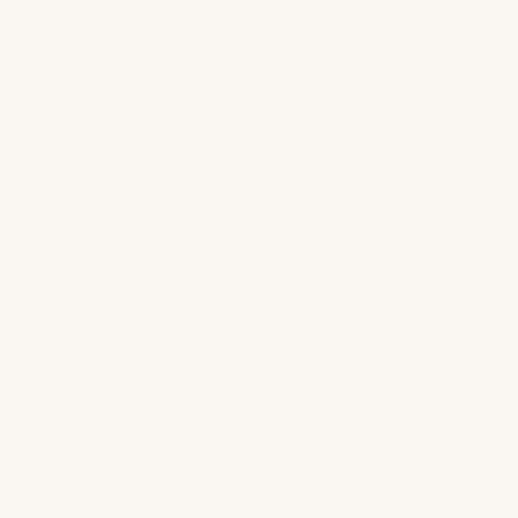 ral 9010 - Google zoeken