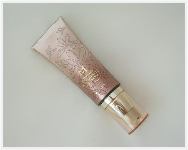 PLUM FOOLERY BLOG: Video: Tónovací krémy a Missha BB cream