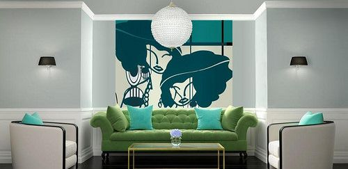 Wall Decals & Murals by Signarama | Signs & Banners by Signarama: Design a Custom Business Sign Online