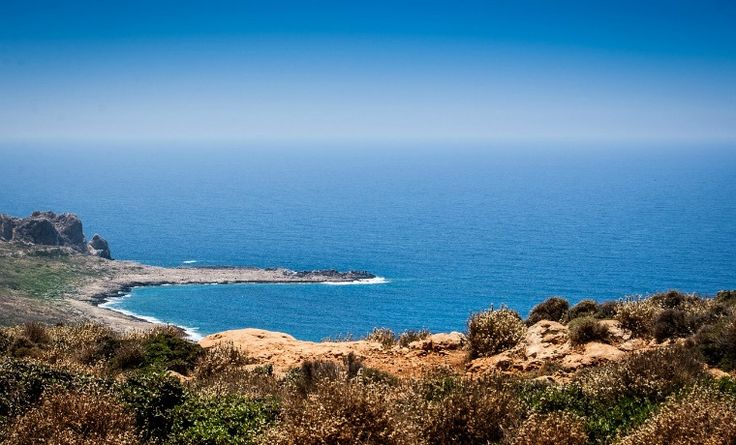Top 10 Islands you Should Visit in Greece | GloHoliday