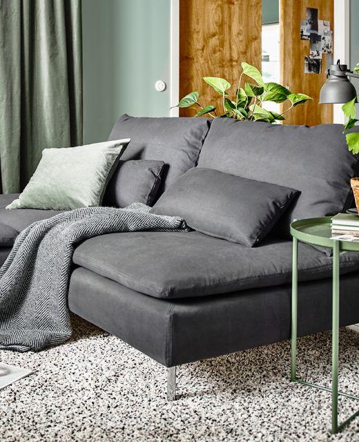 436 Best Ikea Wohnzimmer - Mit Stil Images On Pinterest | Ikea
