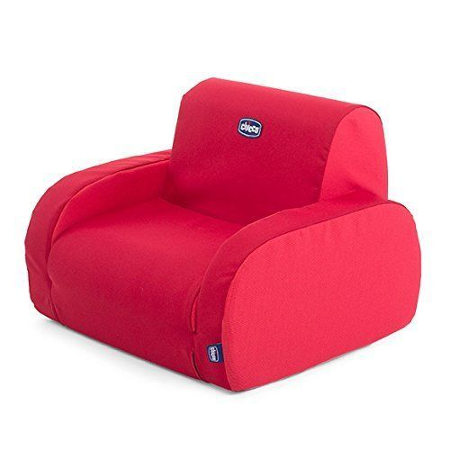 116 best images about ebay on pinterest for Chaise 360 chicco