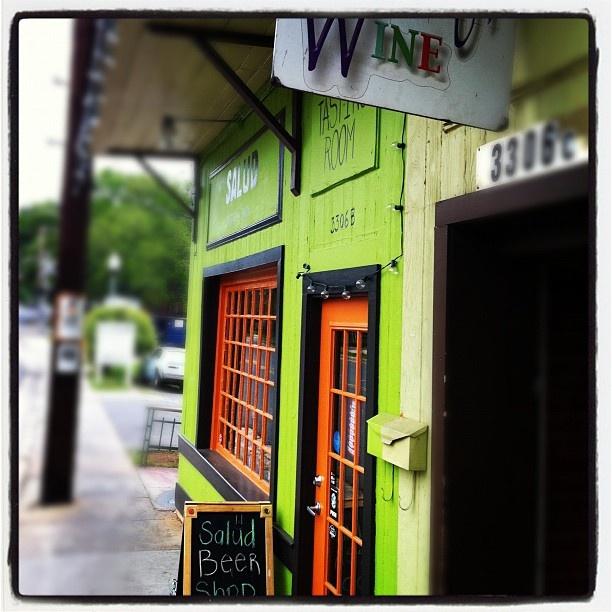 Zada Janes Corner Cafe  Owner
