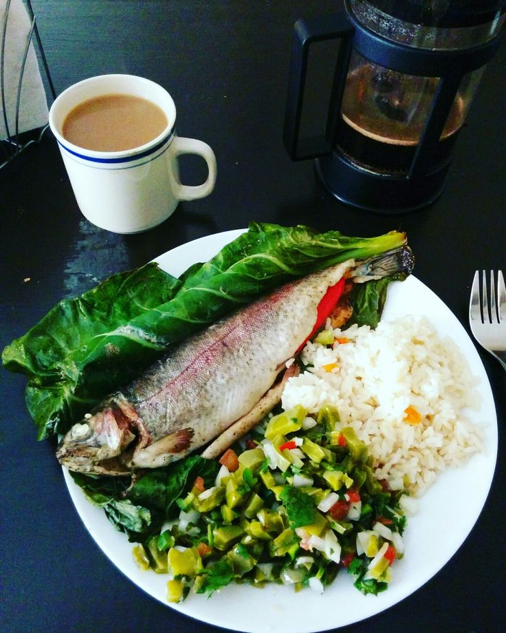 17 best images about paleo diet mexican style on pinterest for Fish grill pico