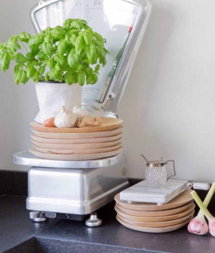 36 besten küche Bilder auf Pinterest Küchen, Moderne küche und - küchenrückwand edelstahl optik