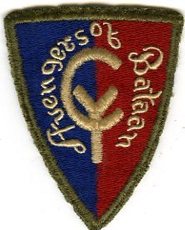 38th ID (3).jpg