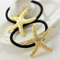 Cheap Hair Accessories - Buy Hair Accessories For Women With Wholesale Prices Sale Page 2