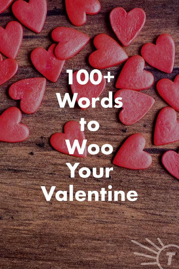 Love Doesn T Feel Quite Strong Enough On Valentine S Day Does It Give These Synonyms A Try For Your Love Letter Synonyms For Love Synonym Best Wedding Vows