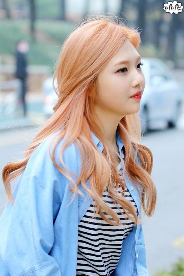 69 best hair images on pinterest red velvet joy album and busan so pretty yah joy joy redvelvet pmusecretfo Images