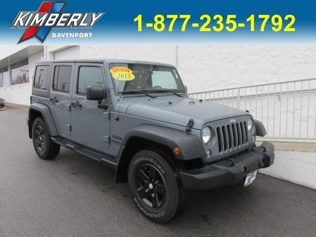 Awesome Jeep Wrangler For Sale Quad Cities Jeep Http Ift Tt 2mo3vbx