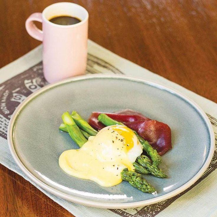 Resep: Klassieke geposjeerde eiers | Netwerk24.com