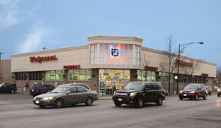 Net Lease: The Boulder Group Arranges Sale of Single Tenant N...