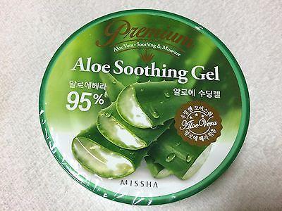 Kết quả hình ảnh cho aloe gel premium