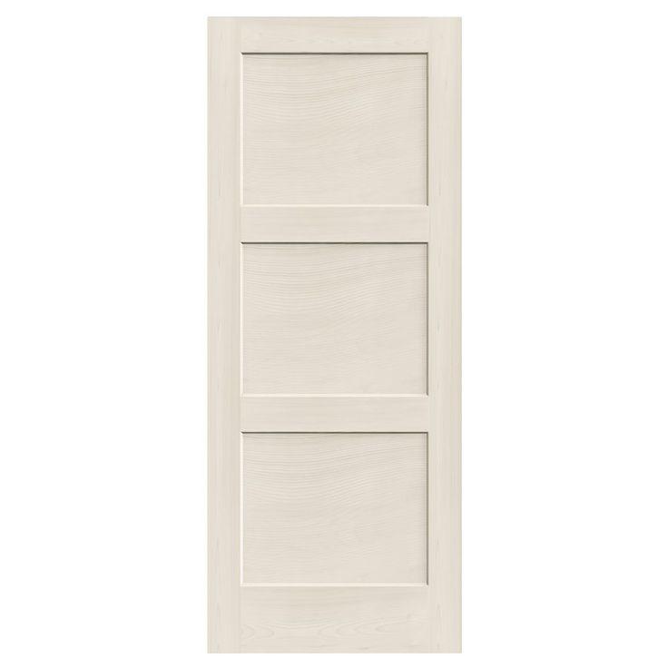 Best 25 Solid Core Interior Doors Ideas On Pinterest Solid Interior Doors Shaker Interior