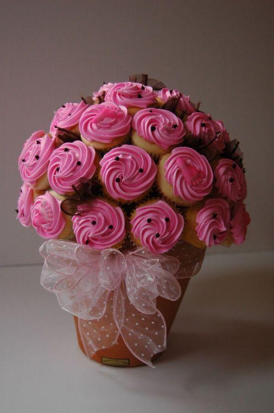 El mejor regalo posible para el Dia del Amor y la Amistad.... Esta...