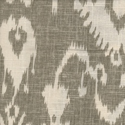 17 Best Ideas About Ikat Fabric On Pinterest Ikat