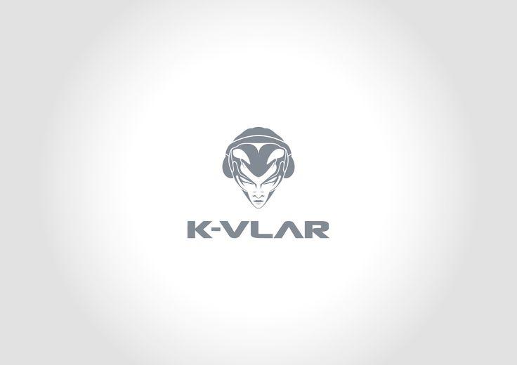 K-vlar