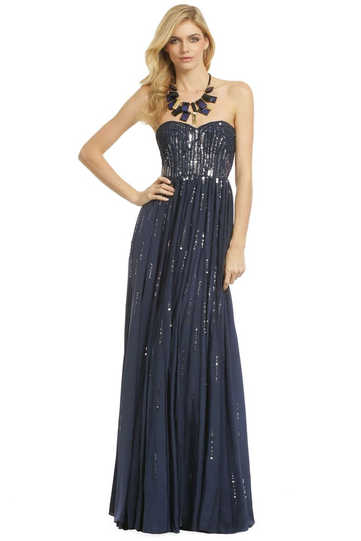 25 best images about Prom Dresses on Pinterest