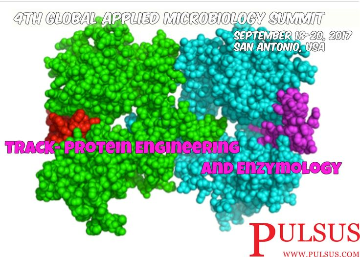 #Protein Engineering is that the method of developing helpful or valuable #macromolecules and it analysis takes place into the understanding of folding and recognition for protein style principles. Researchers can have additional elaborated data on In vitro evolution of proteins, Aspects of #Biocatalysis, Advances in engineering proteins for #biocatalysis, #macromolecule built Biomaterials and plenty of topics.