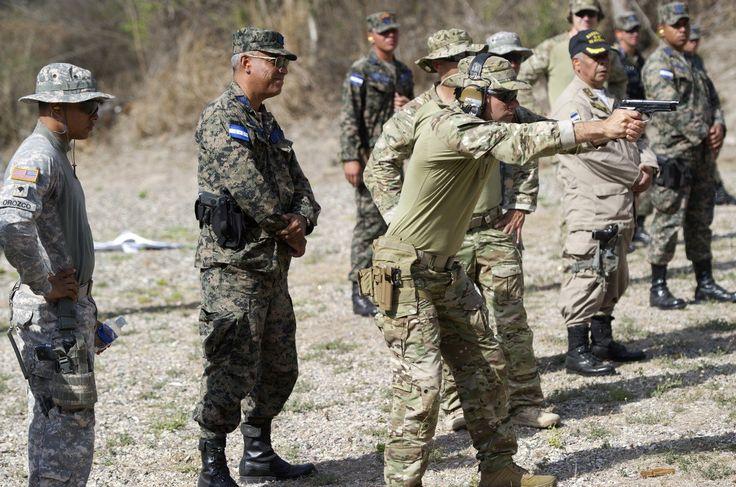 36 Best Green Berets Equipment Boots Images On Pinterest