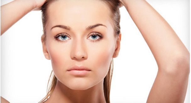 How to Remove Dark Spots Naturally http://www.healthdigezt.com/how-to-remove-dark-spots-naturally/  You can get your The Best Dark Spot Corrector for Face, Hands, Legs, Body Also for Men Skin: http://amzn.to/1OV0Fwc