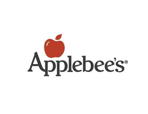 The Applebee's Survey: Making Sure You Are Happy