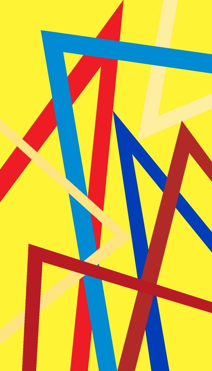 10 Best Split Complementary Color Scheme Images On Pinterest
