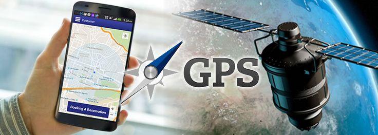 """Tal vez has escuchado estas siglas """"GPS"""", y no sabrás de que se trata este término. En este artículo explicaremos el concepto de GPS y que tan importante es para nuestras vidas.  www.vizormobil.com"""