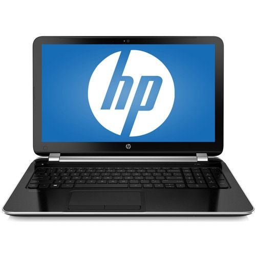 HP Laptop Prices in Pakistan - Buy HP Laptops in Pakistan