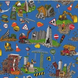 8 Best Images About Boys Themed Quilting Fabric On