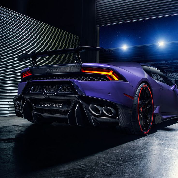17 best Lamborghini images on Pinterest | Carbon fiber, Carbon fiber Lamborghini Pro Engineer on bugatti engineer, tesla engineer, general motors engineer, ford engineer, mercedes engineer, toyota engineer,