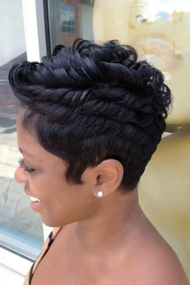 Like The River Salon Atlanta Hair Pinterest Salons Rivers And Cute Cuts