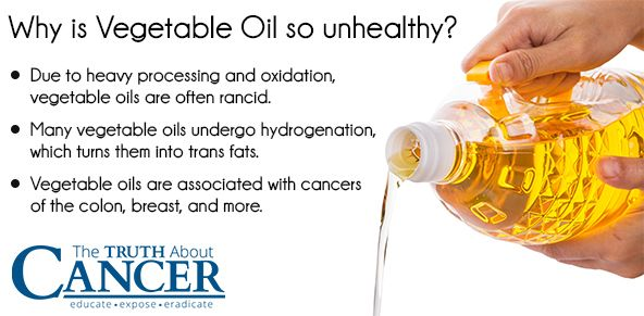 stop-using-this-cooking-oil