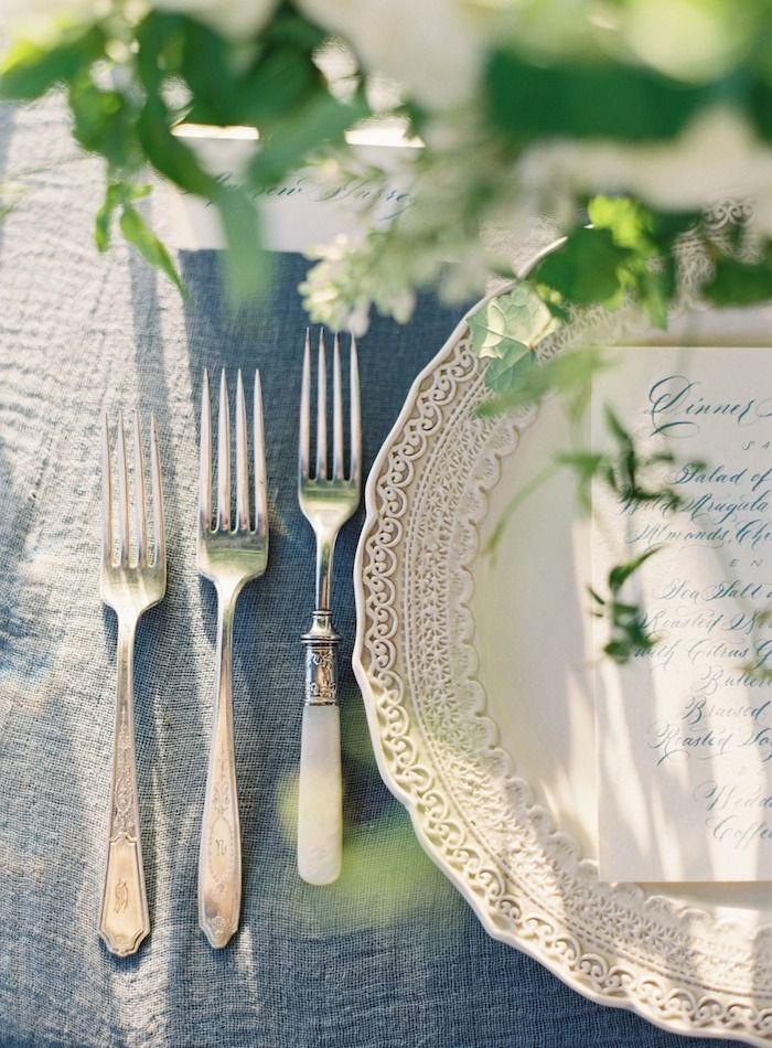 wedding inspiration | photo kurt boomer
