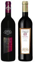 AgroNotícias - Vinhos da Casa Poças na The Wine Advocate
